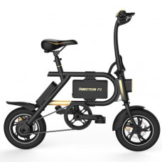 Inmotion E-Bike P2